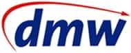 DMW Logo