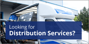 distribution link