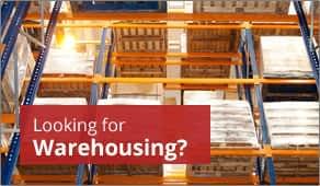 warehousing link